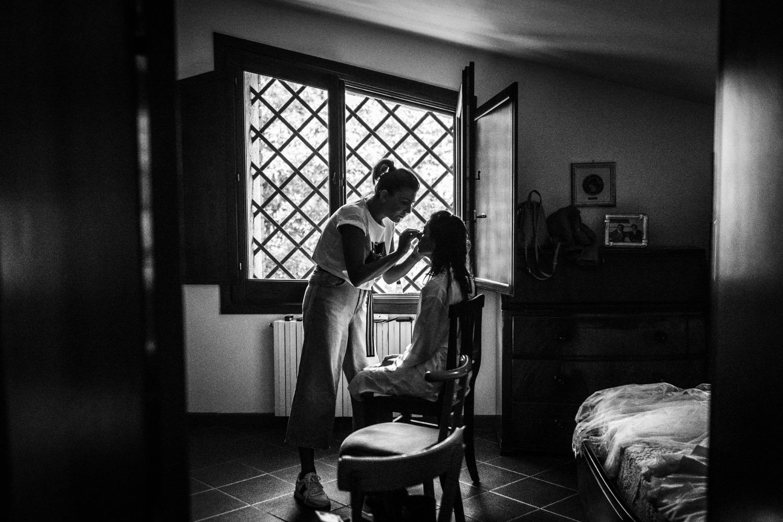 fotografo-matrimonio-napoli-preparazione-sposa