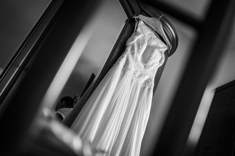 vestito-da-sposa-fotografo-matrimonio-napoli