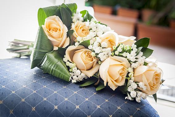 11-bouquet-della-sposa-fotografia-matrimonio-napoli