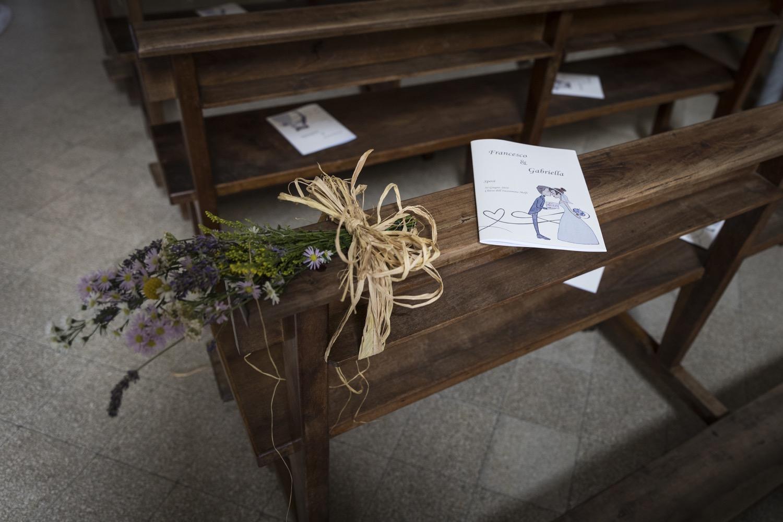 113-allestimento-chiesa-fotografia-matrimonio-napoli