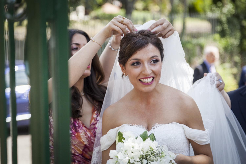 116-arrivo-della-sposa-fotografia-matrimonio-napoli