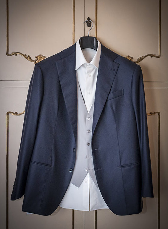 12-abito-dello-sposo-fotografia-matrimonio-napoli