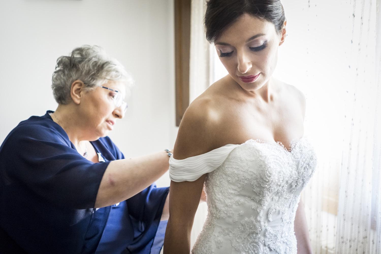 preparazione-della-sposa-fotografo-matrimonio-napoli