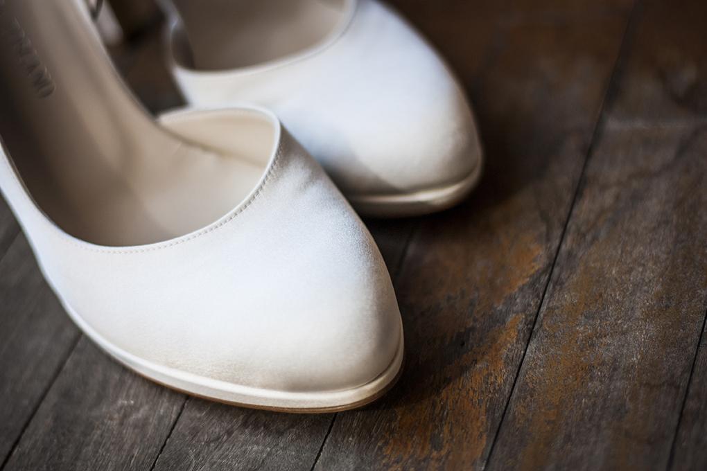 scarpe-sposa-fotografia-matrimonio-napoli