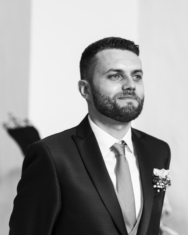125-lo-sposo-vede-la-sposa-fotografia-matrimonio-napoli