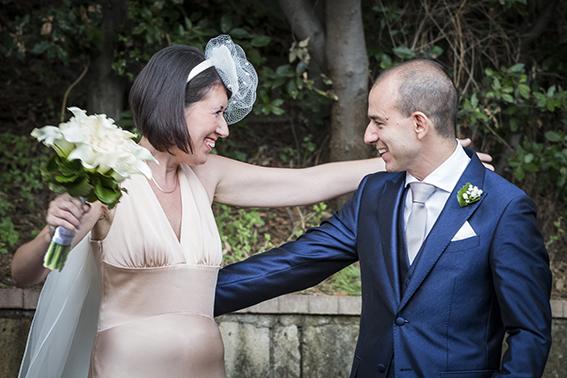 il-primo-sguardo-fotografia-matrimonio-napoli
