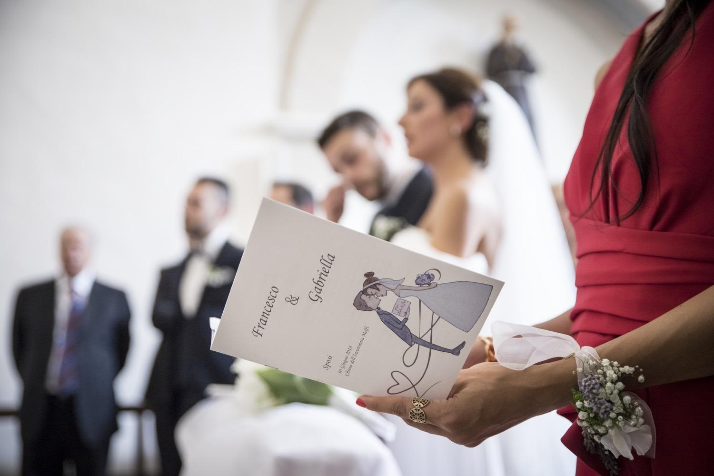 il-libretto-messa-personalizzato-fotografia-matrimonio-napoli