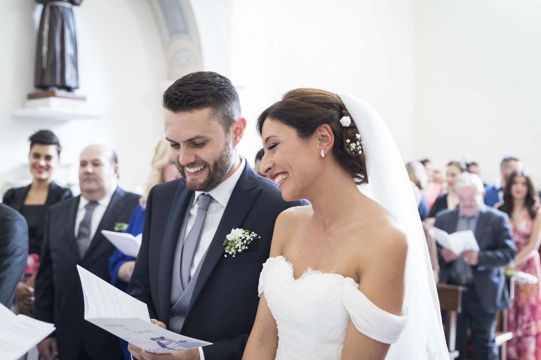 159-matrimonio-in-chiesa-fotografo-napoli
