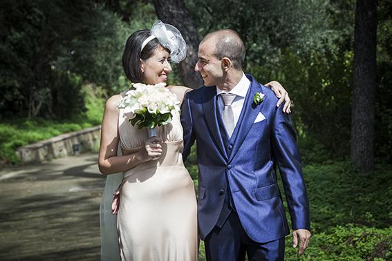 passeggiata-degli-sposi-fotografia-matrimonio-napoli