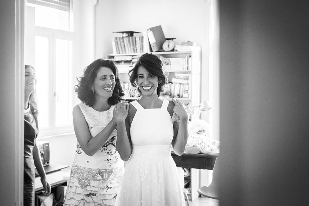 sposa-pronta-fotografia-matrimonio-napoli