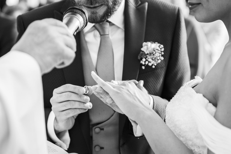 166-scambio-delle- fedi-fotografia-matrimonio-napoli