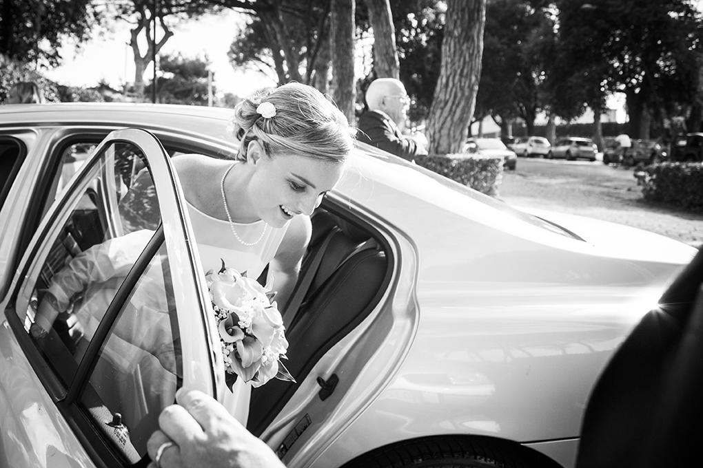 arrivo-della-sposa-fotografo-di-matrimonio-napoli