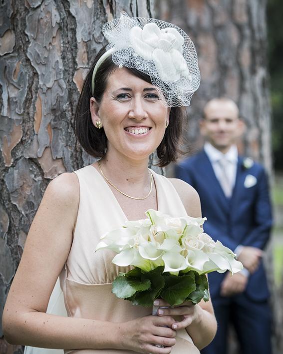 ritratto-sposa-primo-sguardo-fotografia-matrimonio-napoli