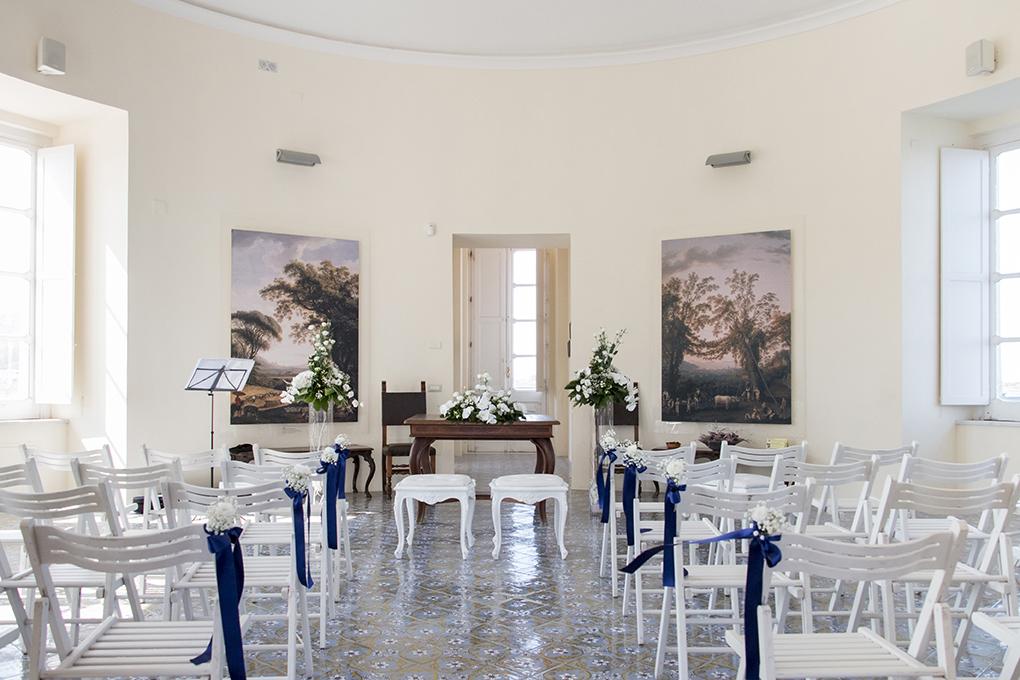 matrimonio-casina-vanvitelliana-lago-fusaro-fotografia-matrimoni