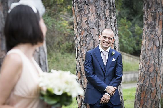 ritratto-sposo-primo-sguardo-fotografia-di-matrimonio-napoli