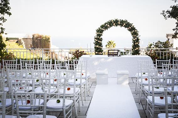 la-cerimonia-villa-vittoria-posillipo-location--fotografia-matrimonio-napoli
