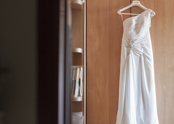 2-abito-da-sposa-fotografia-matrimonio-napoli
