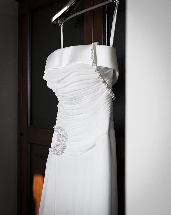 abito-da-sposa-fotografia-matrimonio-napoli