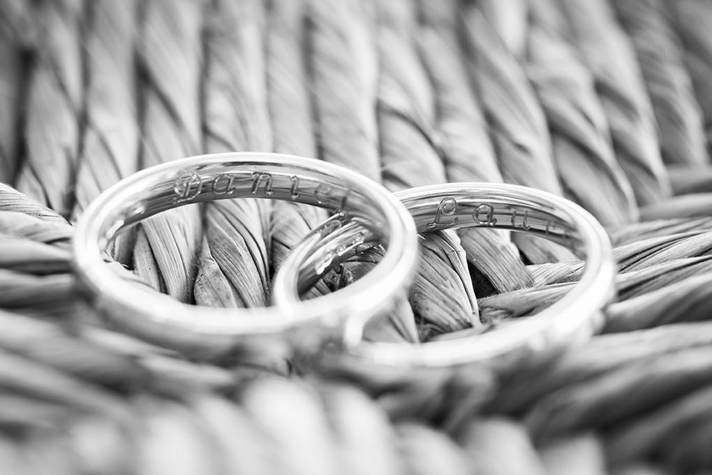 fedi-matrimonio-fotografia-napoli