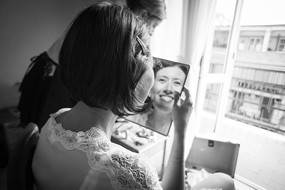 preparazione-sposa-trucco-fotografia-matrimonio-napoli
