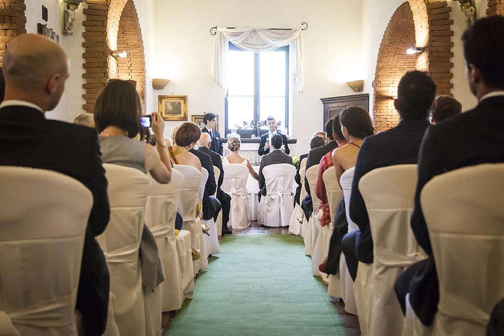 cerimonia-civile-fotografo-matrimonio-napoli
