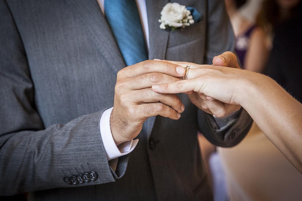 scambio-fedi-fotografia-matrimonio-napoli