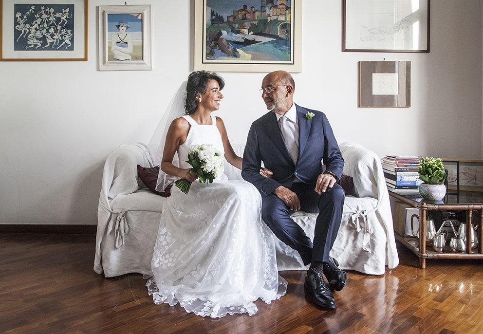 sposa-con-padre-fotografia-matrimonio-napoli