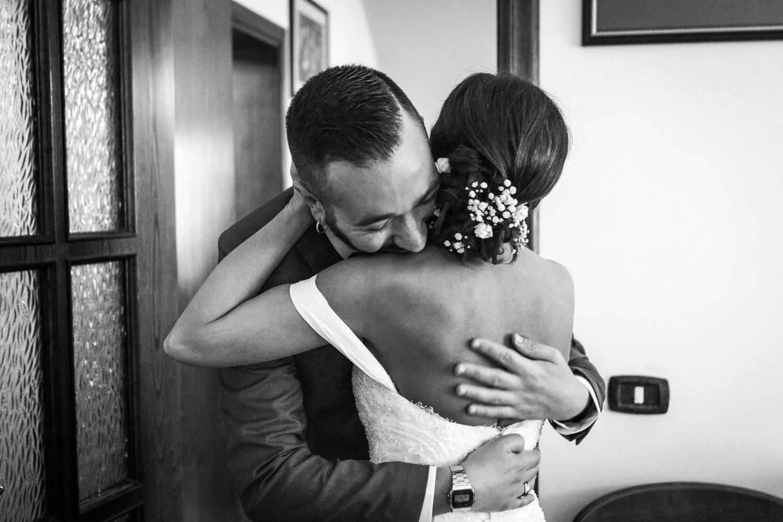 22-amici-della-sposa-fotografo-matrimonio-napoli
