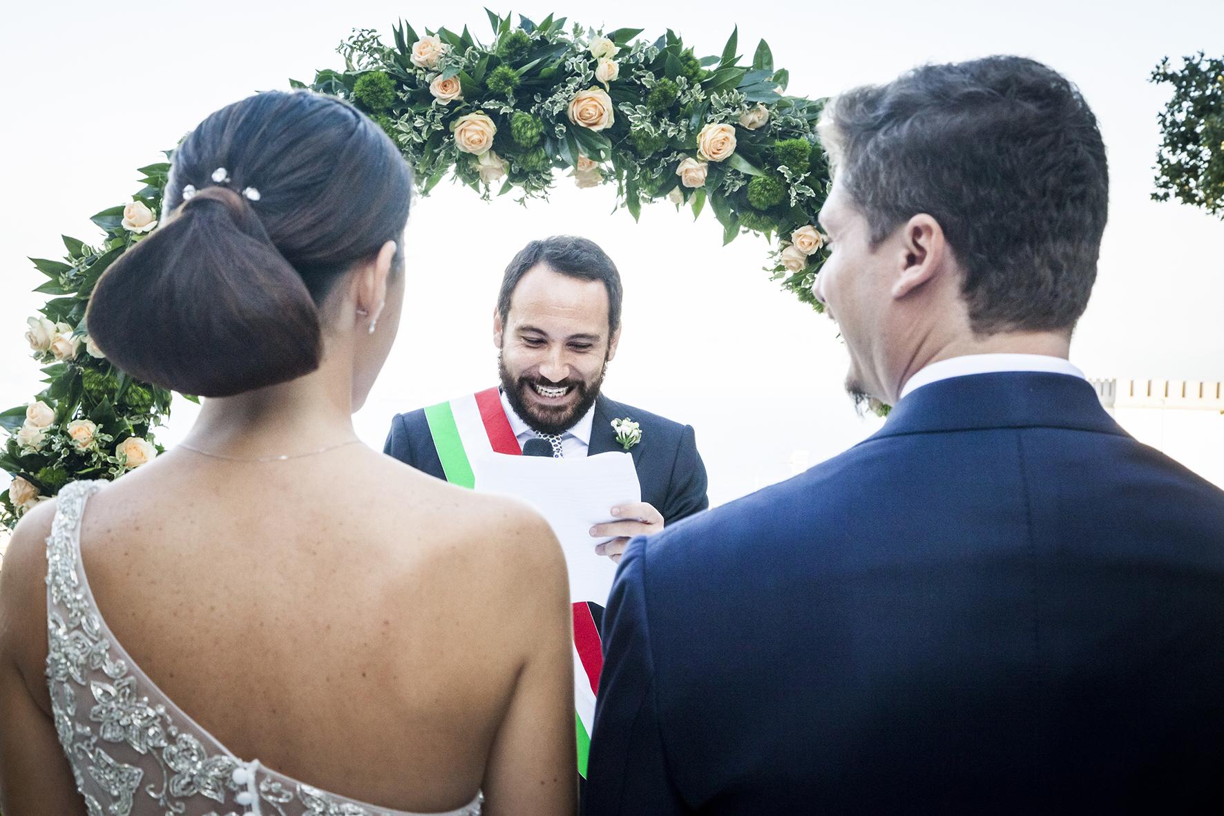 23-fotografia-matrimonio-napoli-cerimonia-nuziale