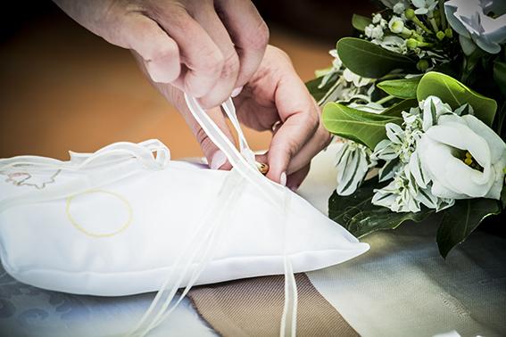 le-fedi-fotografia-di-matrimonio-napoli