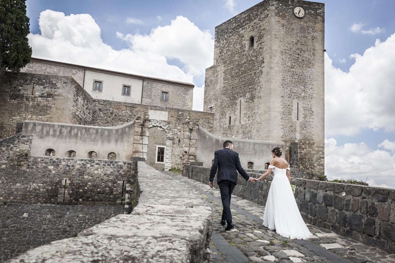 235-sposi-al-castello-di-melfi-fotografia-matrimonio-napoli