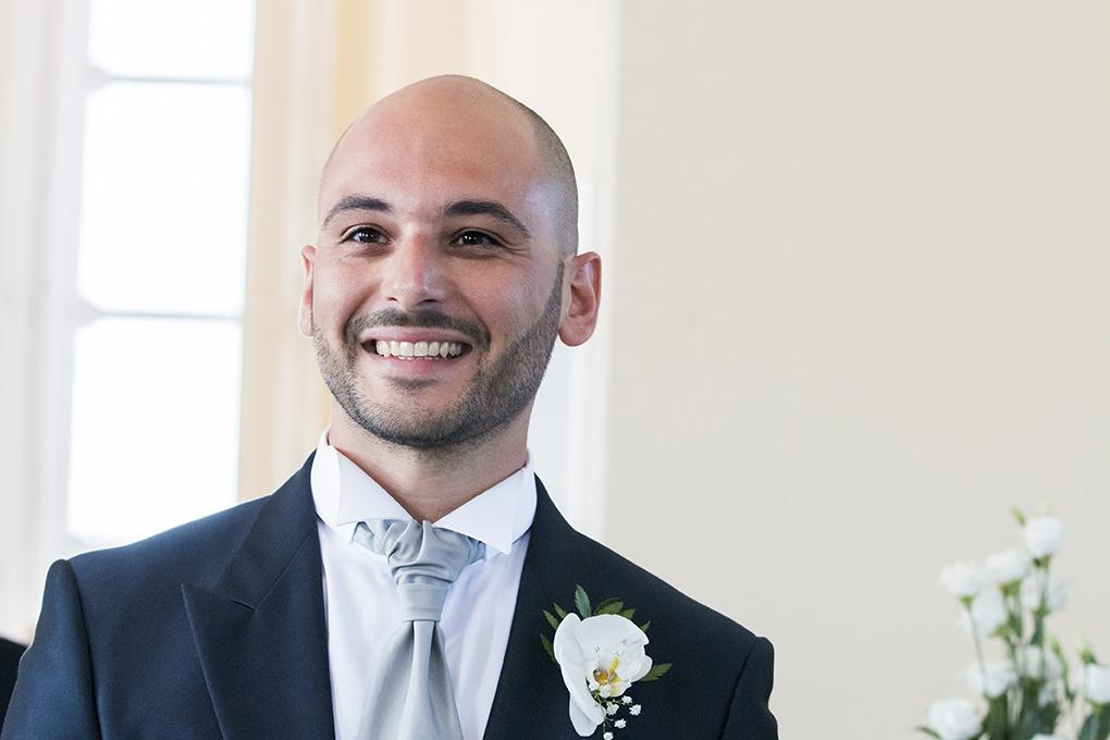 sposo-che-vede-la-sposa-fotografia-matrimonio-napoli