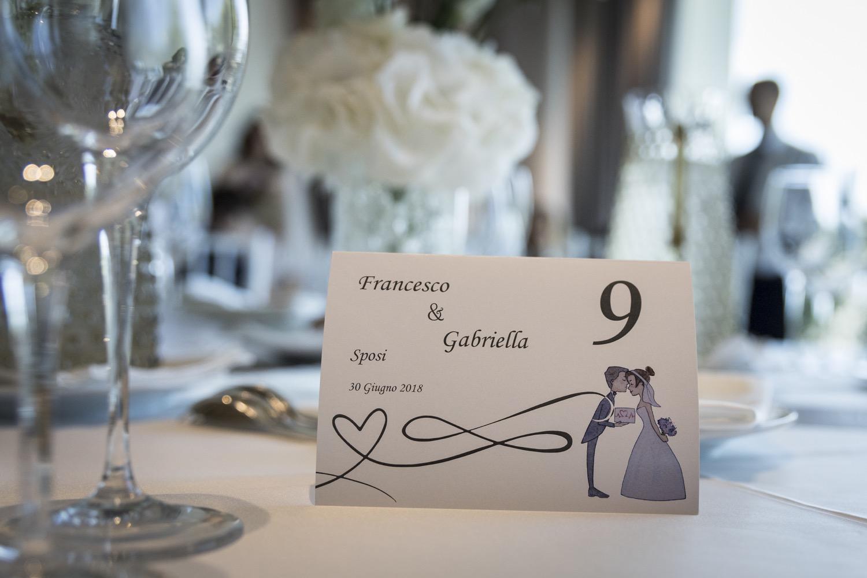 allestimenti-matrimonio-numero-segnatavoli-personalizzati-fotografia-matrimonio-napoli