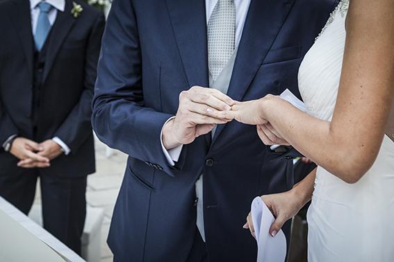 27-scambio-delle-fedi-fotografia-matrimonio-napoli