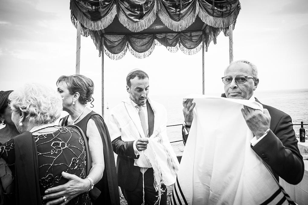 matrimonio-ebraico-fotografia-napoli