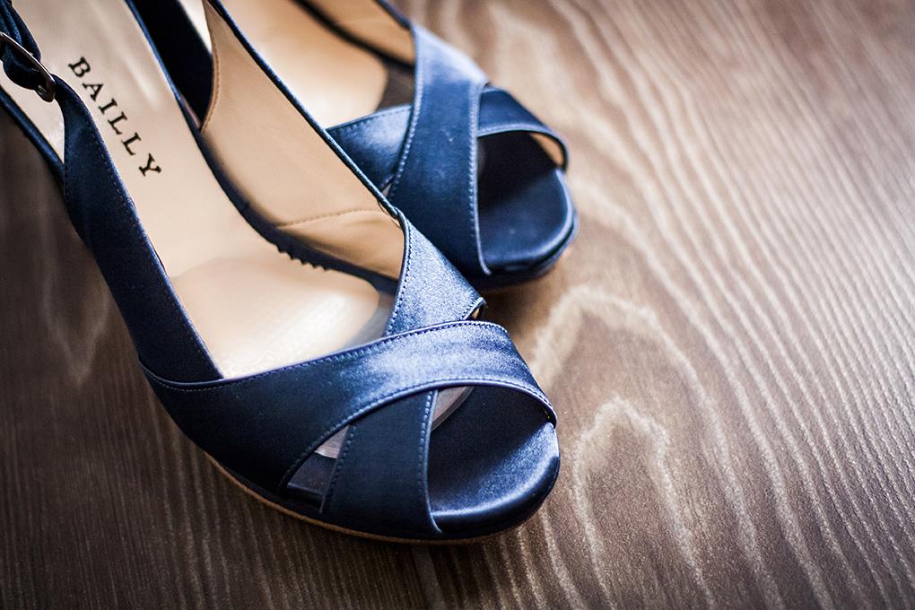 scarpe-da-sposa-fotografia-matrimonio-napoli