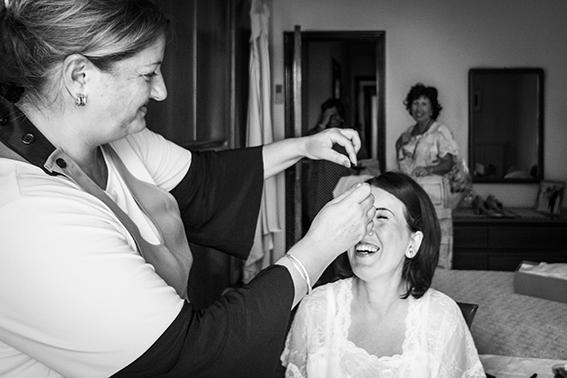 trucco-sposa-preparazione-fotografia-di-matrimonio-napoli