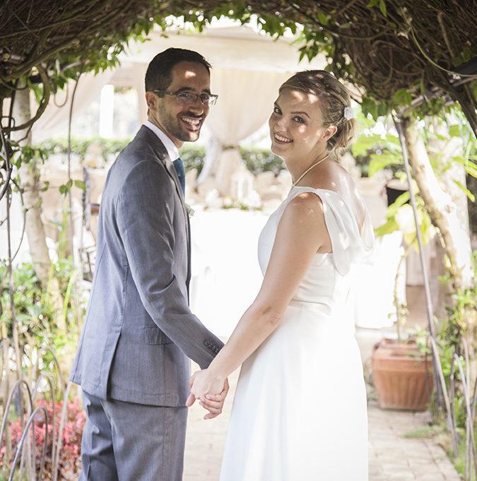 foto-ritratto-sposi-fotografia-di-matrimonio-napoli