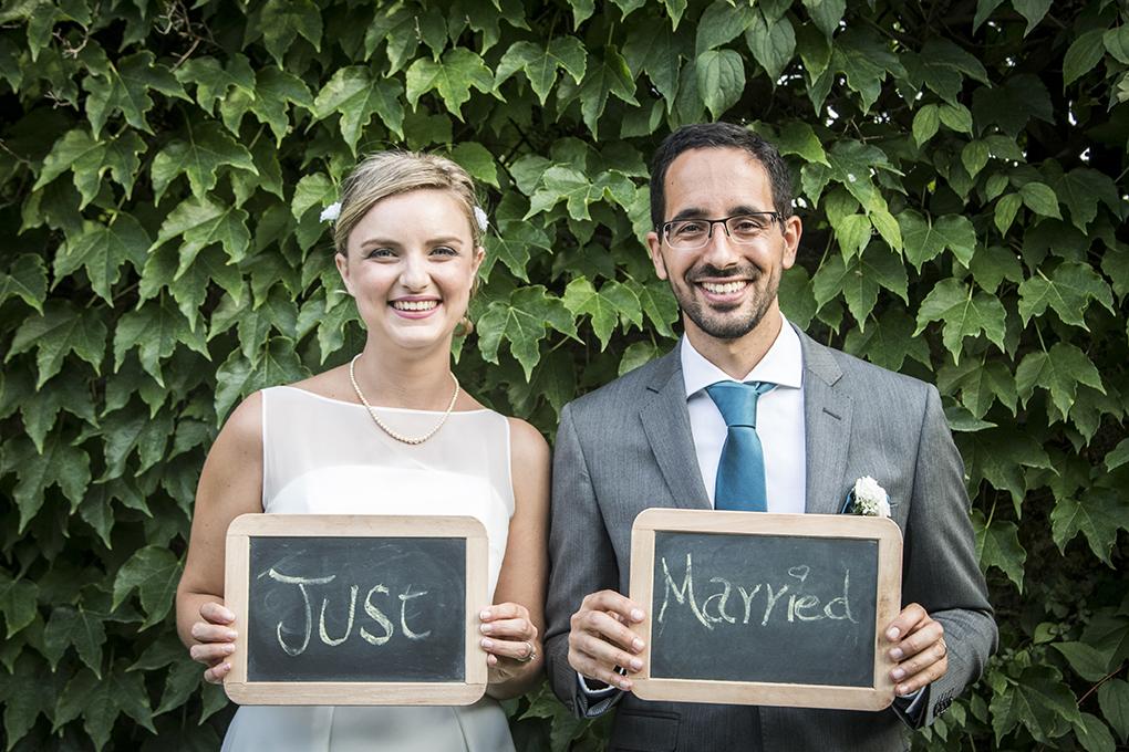 just-married-sposi-fotografia-di-matrimonio-napoli