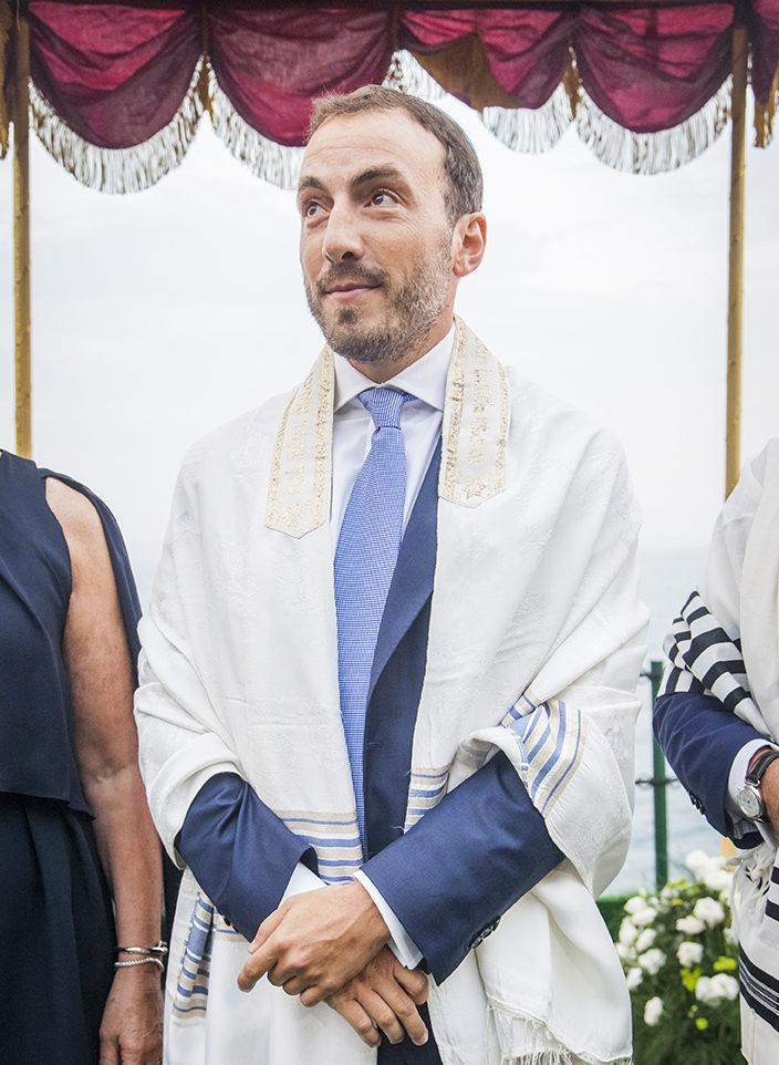 sposo-aspetta-la-sposa-fotografia-matrimonio-ebraico-napoli