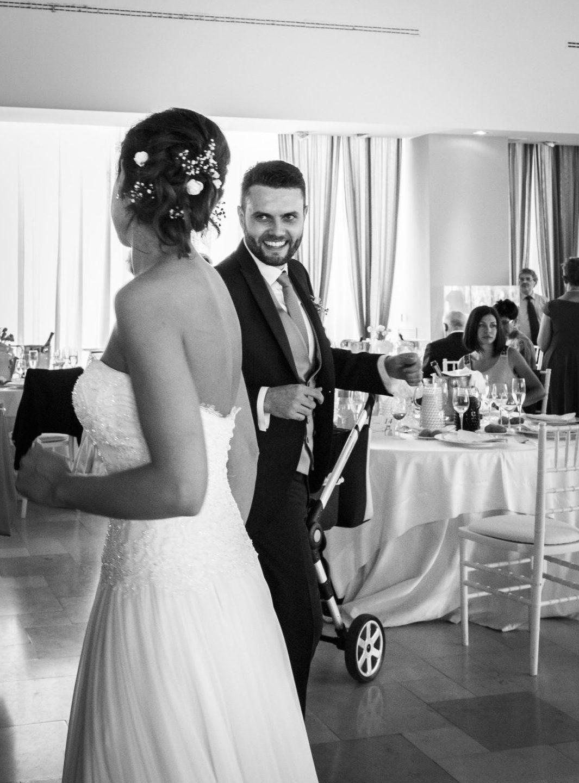 fotoreportage-matrimonio-ballo-degli-sposi-fotografia-matrimonio-napoli