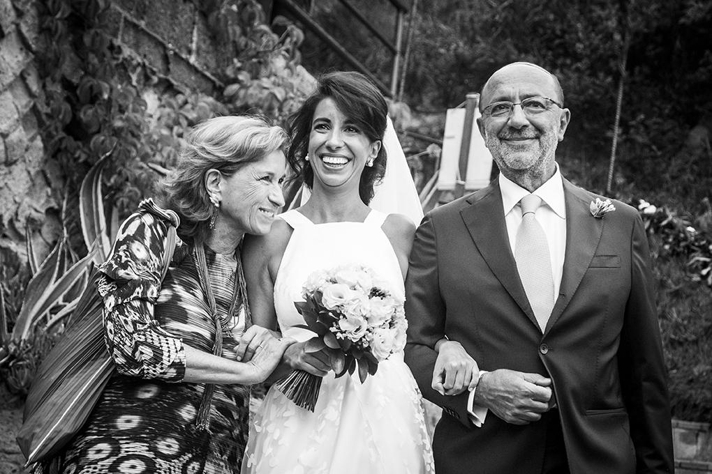 arrivo-della-sposa-fotografia-matrimonio-ebraico-napoli