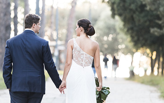 32-passeggiata-degli-sposi-fotografia-matrimonio-autunnale-napoli