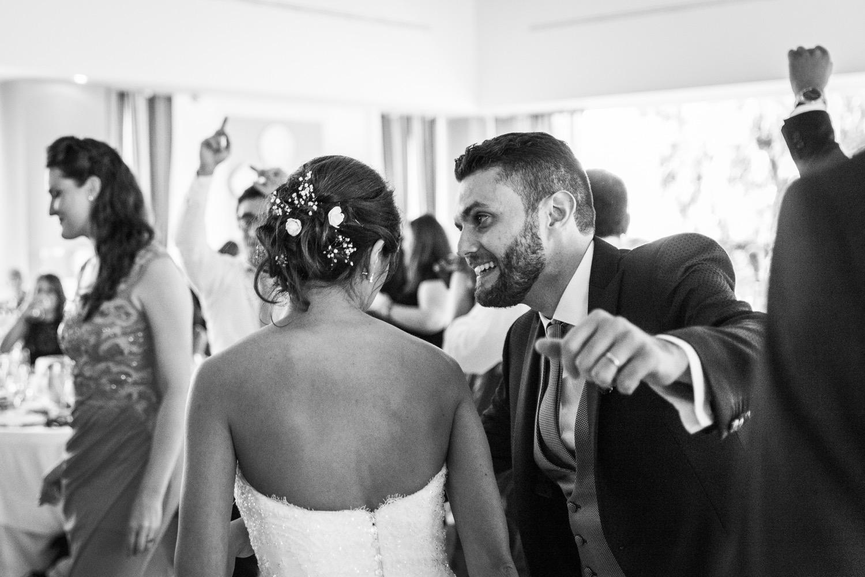 ballo-degli-sposi-fotografia-matrimonio-napoli