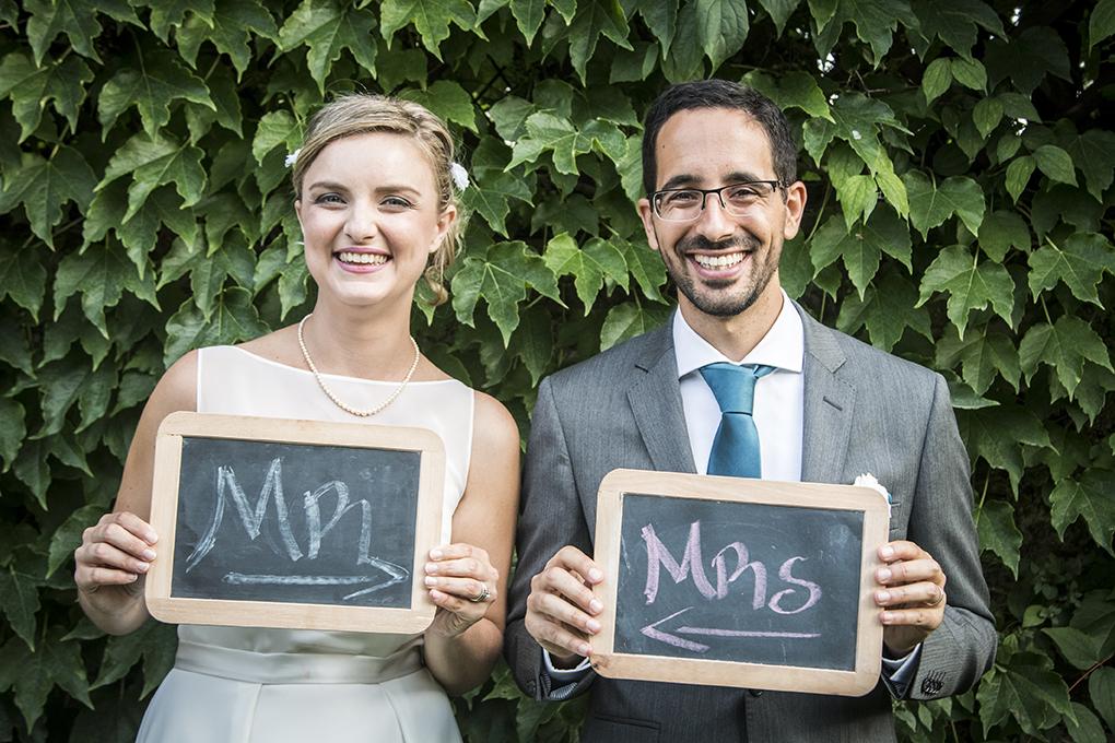 mr-and-mrs-sposi-fotografia-di-matrimonio-napoli