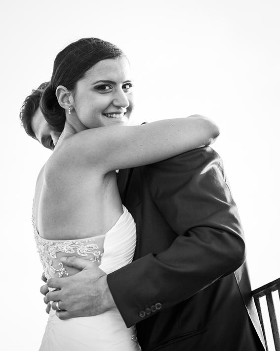 fedi-matrimoniali-fotografia-matrimonio-napoli