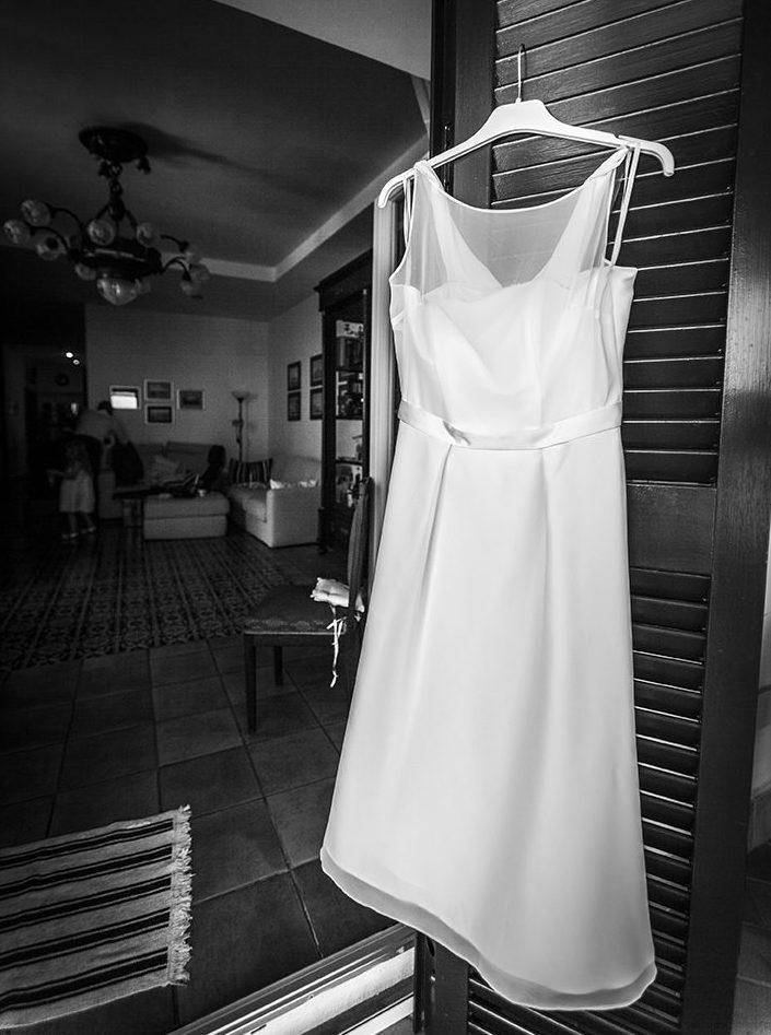 fotografia-matrimonio-napoli-vestito-da-sposa