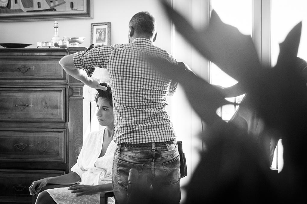 preparazione-sposa-fotografia-matrimonio-napoli