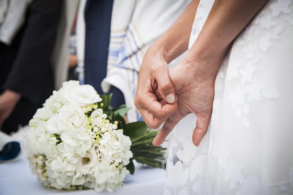 bouquet-fotografia-matrimonio-napoli