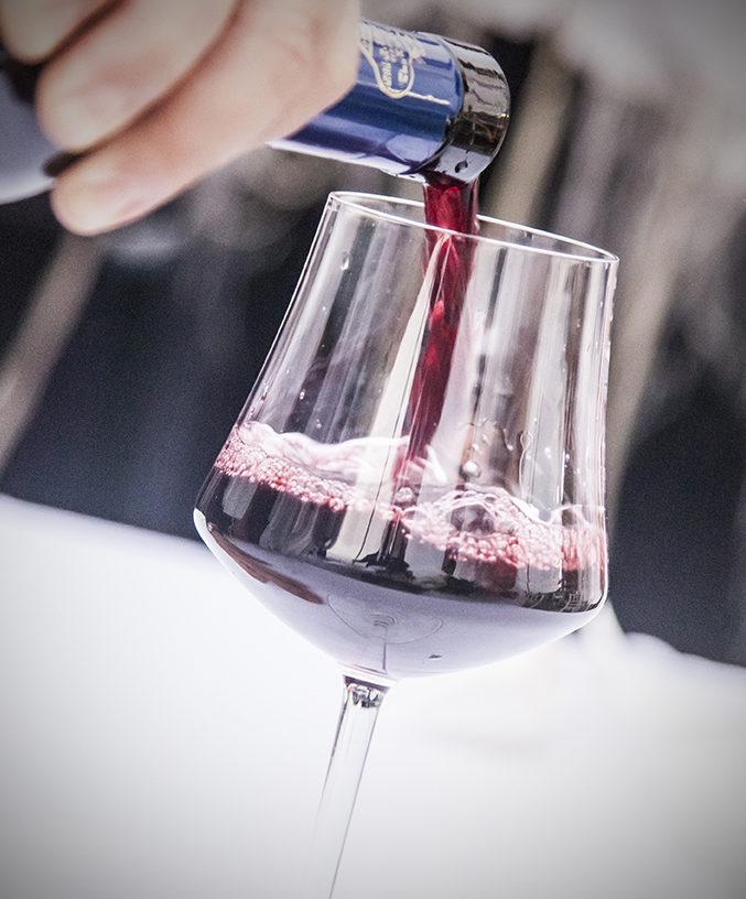bicchiere-di-vino-fotografia-matrimonio-ebraico-napoli
